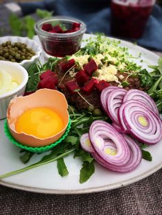 Flavor Flav, Danish Food, Lchf, Low Carb, Cooking Recipes, Protein, Eat, Breakfast, Ethnic Recipes