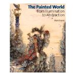 (H/B) THE PAINTED WORLD