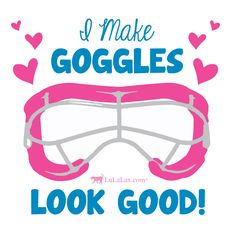 Something only a lax girl would understand! ;) For amazing girls lacrosse gifts you have to check out LuLaLax.com!