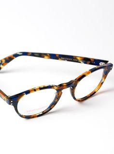3a533fafde Lafont Desiree Eyeglasses - Lafont Authorized Retailer - coolframes.com