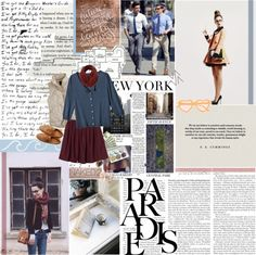 """""""#215. """"The future belongs to those who believe in the beauty of their dreams."""" ♡"""" by xobriealexandra ❤ liked on Polyvore"""