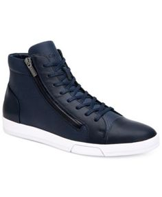 adidas neo - raleigh e alte scarpe mens dsw in the heights