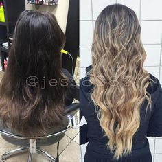 Salons Elite #GlamSquad #16 MesquiteTX 75150 For booking Text Jessica 972-750-8594 Or email glamsquadhair@yahoo.com  @modernsalon @behindthechair_com @wellaeducation @stylistshopconnect @hotonbeauty @redken5thave @kenraprofessional #wellahair #wellacolor #wellalife #artonhair #dallashair #dallasstylist #dallasbeauty #214 #972 #dfwbeauty #btcpics #modernsalon #forneystylist #mesquitestylist #dfwstylist #redken #shadeseq #kenra #kenrarapidtonerSV #styleDFW #GlamSquad #rockwallstylist #jess8585…
