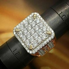 a4a0e1fe4f330 19 Best manly smart ring images in 2016 | Smart ring, Men rings ...