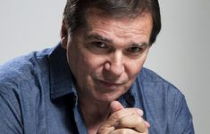 Jerry Adriani(1947 - 2017), died at age 70 years: was a Brazilian singer, musician and actor. He… #people #news #funeral #cemetery #death