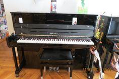 Bom dia! Sabia que até 28 de Fevereiro, os pianos da marca Pearl River estão com 15% de desconto no Salão Musical de Lisboa? Visite-nos na Rua da Oliveira ao Carmo, 2