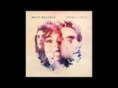 ▶ Matt Walters - St Peter's Gate beautifully done