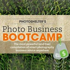 photography-business-course-bootcamp