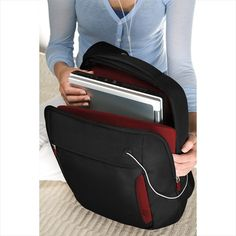 When looking for the best laptop backpack for women, to carry your laptop, you can some wonderful choices of stylish, cute and/or unique backpack laptop bags that look good, practical and functional. Best Laptop Backpack, Leather Laptop Backpack, Laptop Rucksack, Laptop Bags, Top Laptops, Best Laptops, Best Laptop Brands, Notebook Rucksack, Unique Backpacks