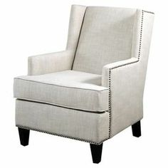 Morena Arm Chair at Joss and Main