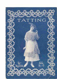 Tatting N 6 – Lada – Picasa tīmekļa albumi