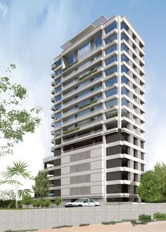 Lodha_Archstones Property Solutions_Bhavik Bhatt