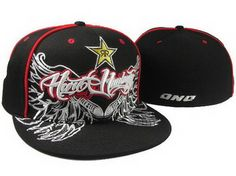 Rock Star hats (22) , wholesale online  $4.9 - www.hatsmalls.com