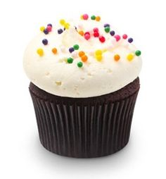 The BEST Cream Cheese Frosting Ever!!!