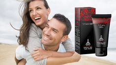 Who wants to give a natural boost to the penis size?? Use #titangel and boost libido. Natural, Nature, Au Natural