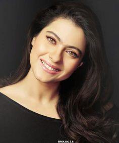Indian Celebrities, Famous Celebrities, Celebs, Beautiful Actresses, Indian Actresses, Actors & Actresses, Beautiful Face Images, Shahrukh Khan And Kajol, Indian Idol