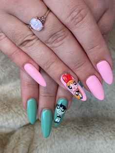 /r/nails: for anything and everything to do with nails and nail care! Best Acrylic Nails, Summer Acrylic Nails, Acrylic Nail Designs, Aycrlic Nails, Dope Nails, Fun Nails, Gorgeous Nails, Pretty Nails, Checkered Nails