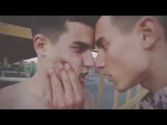 Luis and Nuno Mateus | DOUBLE TROUBLE by Mustache - YouTube