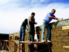Habitat for Humanity of Taos to celebrate 20th anniversary