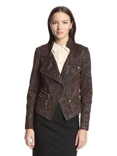 Insight Women's Moto Jacket, http://www.myhabit.com/redirect/ref=qd_sw_dp_pi_li?url=http%3A%2F%2Fwww.myhabit.com%2Fdp%2FB00PFGZTHS