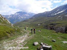 VTT Haute Maurienne