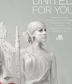 Beth- Johanna Mason - CapitolTV Johanna Mason Hunger Games, Mockingjay, Costume, Sculpture, Statue, Sculpting, Fancy Dress, Costumes, Mocking Jay