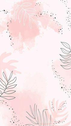 iPhone-Hintergrundbilder Omaha Rules: How to Play Omaha Poker Omaha poker is starting to become almo Pastell Wallpaper, Phone Wallpaper Pink, Watercolor Wallpaper Iphone, Phone Wallpaper Images, Cute Patterns Wallpaper, Aesthetic Pastel Wallpaper, Colorful Wallpaper, Aesthetic Wallpapers, Handy Wallpaper