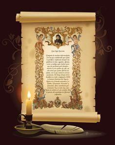 Reminding the P.Cotallo...San Luis Bertrán.  Después de muchas enfermedades, con las que consideraba que Dios lo purificó, repitiendo siempre las palabras de San Agustín: Abrasa, corta y castiga aquí, Señor para que me perdones para siempre, murió el 9 de octubre de 1581, un año antes que Santa Teresa de Jesús, con la que mantuvo correspondencia. El Papa Paulo V lo beatificó en 1608 y Alejandro VII le declaró Patrono del Nuevo Reino de Granada (ac... https://flic.kr/p/GwYZjE |