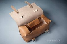 Leather Work Bag, Leather Men, Leather Jackets, Pink Leather, Mens Work Bags, Men Bags, Usps Shipping Rates, Briefcase For Men