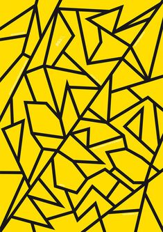 325 Best Color Yellow Black Images In 2020 Yellow Black Yellow Color