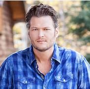 "Blake Shelton is nominated for Entertainer of the Year at ""The 47th Annual CMA Awards.""  http://www.cmaworld.com/cma-awards/nominees/categories/"