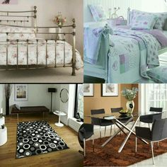Check out some of this months most bought items with something for everyroom in the house aswell as gifts for those you love you will be spoilt for choice   Www.imnotshopping.co.uk