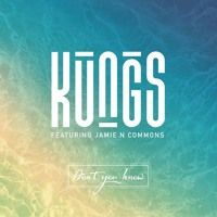 141)discolancio Del 29 - 5Kungsft Jamie N Commons - Don T You Know di wortex su SoundCloud