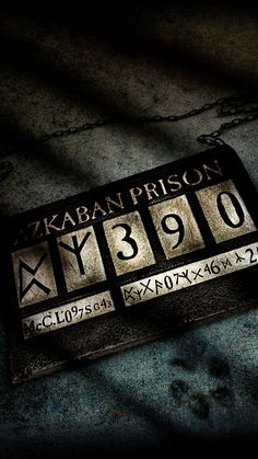 Harry Potter and the Prisoner of Azkaban (2004) Phone Wallpaper | Moviemania