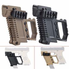 USA Gun Shop - The Best Handguns, Rifles, Shotguns and Ammo online Glock Guns, Weapons Guns, Guns And Ammo, Airsoft Gear, Tactical Gear, Bullpup Shotgun, Glock Accessories, Best Handguns, Ar Pistol