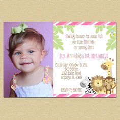 First birthday photo banner princess zebra 4x4 by bethsbanners first birthday photo banner princess zebra 4x4 by bethsbanners 3400 anabellas first birthday pinterest photo banner birthday photos and banners stopboris