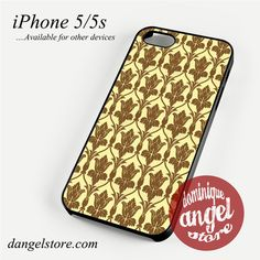 Sherlock Apatement Phone case for iPhone 4/4s/5/5c/5s/6/6s/6 plus