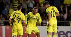 Levante vs Villarreal predictions for this Monday's game in La Liga between two sides from the Valencian community.