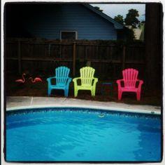 Outdoor Olympia Sun Lounge Lounge Furniture