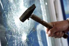 Gehard glas biedt extra veiligheid. Vraag nu gemakkelijk online een offerte aan. Ten behoeve van bijvoorbeeld tafelbladen.