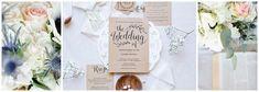 The Wedding Day Timeline of your Dreams! | Wedding Day Tips & Tricks Wedding Day Tips, Wedding Day Timeline, Free Wedding, Perfect Wedding, Wedding Ideas, Boho Wedding, Pastel Wedding Invitations, Beautiful Wedding Invitations, Floral Wedding Invitations