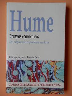 A la venta en llibresdetot.com #libros #lectura #leer #read #reading #literatura #filosofia #filosofía #humanidades #ensayo #política #llibresdetot.com