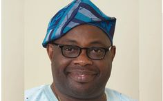 2019 Election: What Fayose's Declaration Would Do to Buhari APC - Dele Momodu