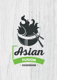 Our Cookbooks - Fry's Family Food Steam Vegetables Recipes, Steamed Vegetables, Vegetable Recipes, Clean Eating Vegetarian, Vegetarian Recipes, Cooking Recipes, Bbq Wood, Cranberry Jam, Tempura Batter
