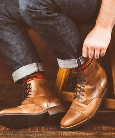 Mega Men\'s Holiday Gift Guide - TheStylishMan.com