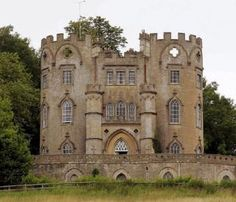 castles in england for sale his somerset castle on the market in