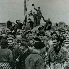 В какой европейской стране, оккупированным фашистами, 99% евреев пережили Холокост? в Дании.
