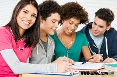 GRE provides you with information and measures your ability to succeed at graduate-school level in atlanda.http://goo.gl/koQgwx