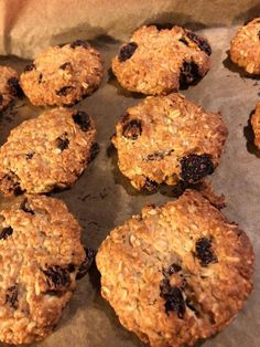 Winter Food, Cakes And More, Food Ideas, Healthy Eating, Cookies, Christmas, Recipes, Eating Healthy, Crack Crackers