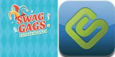 #SwagBucks New #SwagCode #4 has been released. Please visit http://gplus.to/ezswag to get the current active SwagBucks Swag Code. Expires Tuesday 31 March 2015 2:00 P.M. PDT and 8:00 A.M. AEDT. Thank you. #ezswag #Australia #AU #Canada #CA#UnitedStates #USA